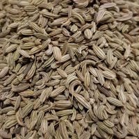 Fennel seed (Whole)