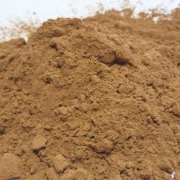Pure Carob Powder