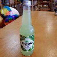 Riviera Organic Tahitian Lime