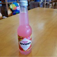 Riviera Organic Pink Grapefruit