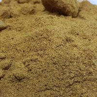 Curry powder mild (Ground)